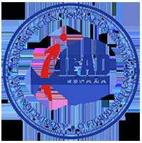 Asociacion IFAD - ESPAÑA