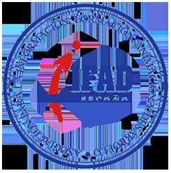Asociación para la información, formación, animación y desarrollo