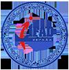 Asociacion IFAD – ESPAÑA